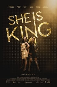 She Is King 2017