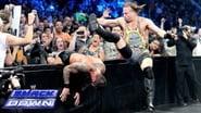 WWE SmackDown Season 15 Episode 32 : August 9, 2013 (Rockford, IL)