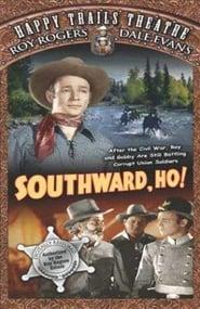 Southward Ho