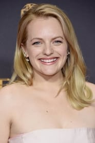 Elisabeth Moss - Regarder Film en Streaming Gratuit