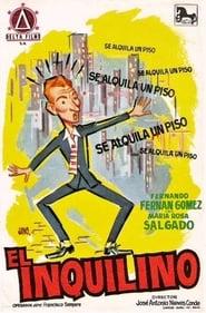 The Tenant (1958)