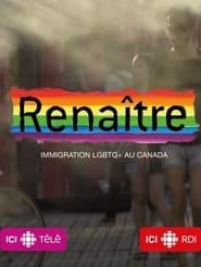 Renaître (2021)