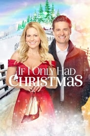 If I Only Had Christmas (2020)