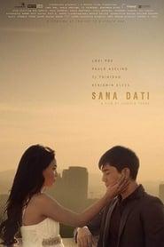 Watch Sana Dati (2013)