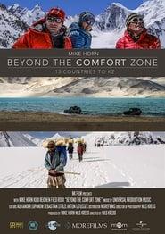 Beyond the Comfort Zone – 13 Countries to K2 (2018) Zalukaj Online
