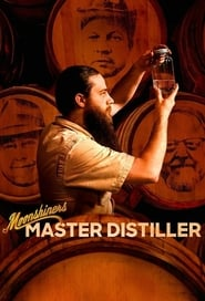 Moonshiners Master Distiller - Season 2
