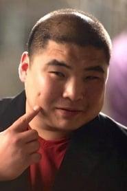 Jang Ji-gun