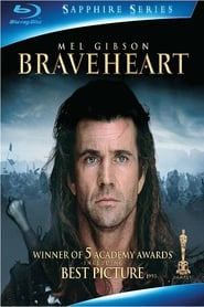 Braveheart: A Look Back (2009)