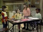 Punky Brewster 1984 2x18