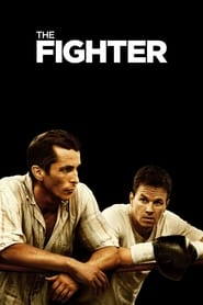 Poster for The Fighter