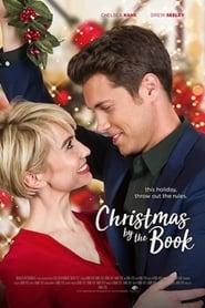 Noël parfait pour couple imparfait (2018)
