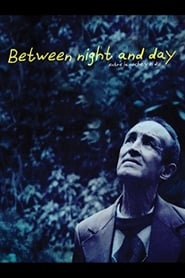 Entre la noche y el día 2013