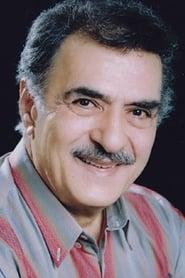 Iloush Khoshabe