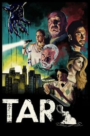Tar : The Movie | Watch Movies Online
