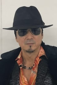 Takaya Kuroda