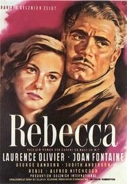 Gucke Rebecca