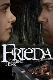 Frieda – Coming Home