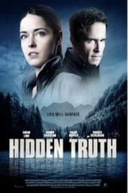 Hidden Truth plakat