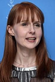 Susan Mullen - Regarder Film en Streaming Gratuit