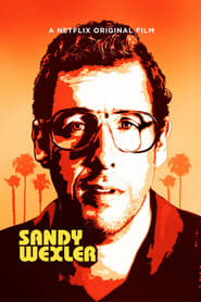 Sandy Wexler Full Movie Online HD