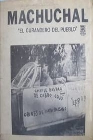 El curandero del pueblo 1968
