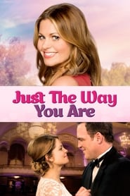 Just the Way You Are Movie Free Download 720p