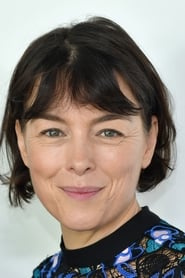 Image Olivia Williams