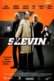 film Slevin streaming