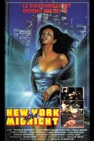 New York After Midnight (1978)