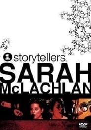 VH1 Storytellers - Sarah McLachlan 2004
