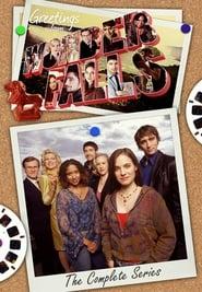 Wonderfalls: Season 1