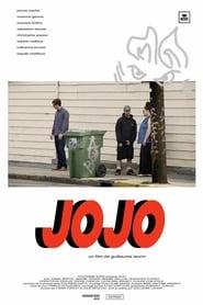Jojo (2019)