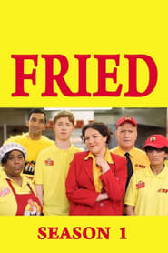 Fried streaming vf poster