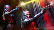 The Mandalorian - Season 2 Episode 3 : Chapter 11: The Heiress