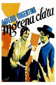 Morena clara 1936