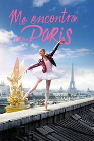 Me Encontra em Paris: Season 1