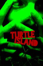Turtle Island (2013)