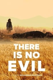 There Is No Evil (2020) Watch Online Free