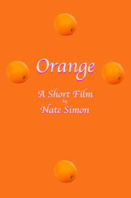 Orange (2021)