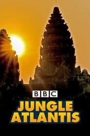 Jungle Atlantis 2014