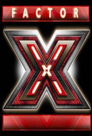 Factor X España 2007