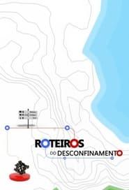 Roteiros do Desconfinamento torrent