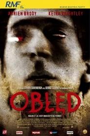 Obłęd (2005) Online Cały Film CDA