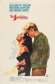 'The Sandpiper (1965)