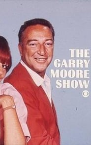 The Garry Moore Show poster (500x800)