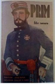 Prim 1931