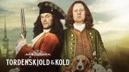 Tordenskjold & Kold en streaming