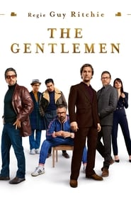 sehen The Gentlemen STREAM DEUTSCH KOMPLETT ONLINE SEHEN Deutsch HD The Gentlemen 2020 4k ultra deutsch stream hd
