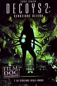 Decoys 2: Alien Seduction 2007