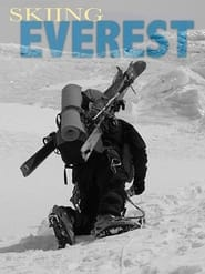 Skiing Everest (2009)